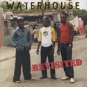 VA-Waterhouse Revisited-(HCD 7012)-CD-FLAC-1994-JRO Download