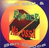 Espace Makossa