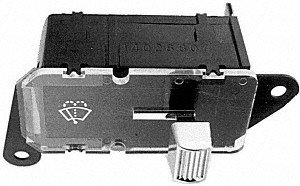 Standard Motor Products DS-405 Wiper Switch ()