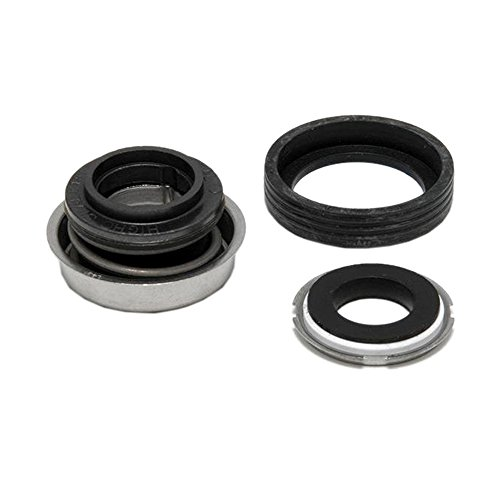 Water Ace Pump Shaft Seal 25053A000, PS-3845 (Fits MODELS RSP7, RSP10, & RSP15) (Pump Water Shaft)