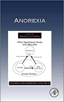 anorexia-volume-92-vitamins-and-hormones