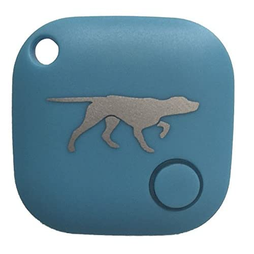 'Your Retriever' Key, Phone, Anything Finder/Tracker - Highly Rated and Very Easy to Use - 'Your Retriever' is Designed to Exceed Your Expectations. GUARANTEED! hot sale
