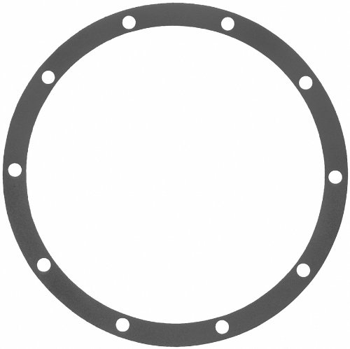 Nissan Differential Seal - Fel-Pro RDS 55330 Rear Axle/Differential Seal