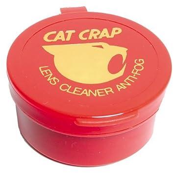 Ek 123625 Cat Crap antiniebla