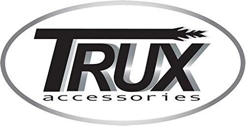 Trux Accessories Half Tandem Fender Mounting Kit by Trux Accessories
