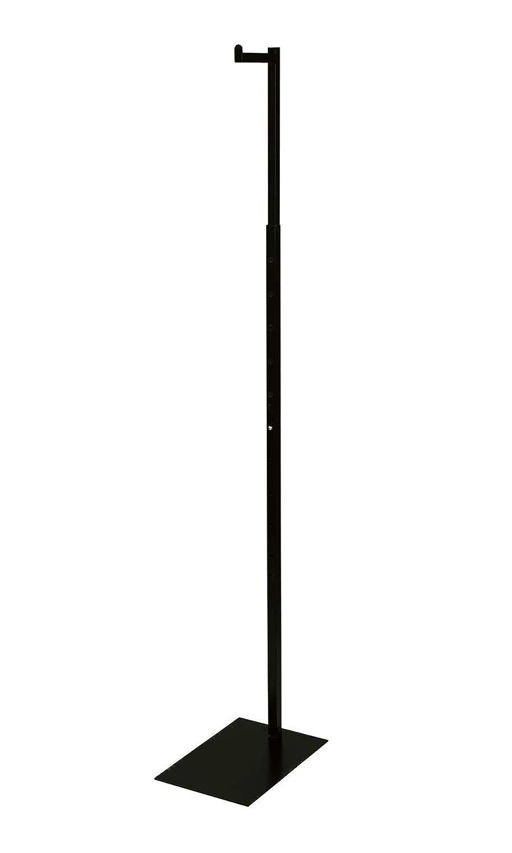 Amazon.com: SSWBasics - Disfraz ajustable de color negro ...