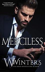 Merciless