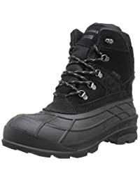 Kamik Men's Fargo Snow Boots