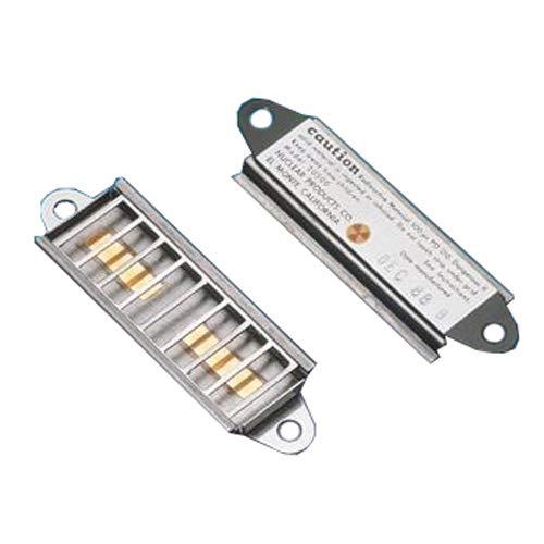NRD 2U500 Staticmaster Ionizing Cartridge for Staticmaster Static Eliminator