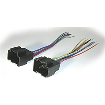 41SGd%2Bn6GHL._SL500_AC_SS350_ Radio Wiring Harness Diagram For A Chevy Aveo on