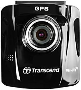 ضبط کننده فیلمبرداری ویدیویی 16 GB DrivePro 220 اتومبیل با مکش کوه (TS16GDP220M)