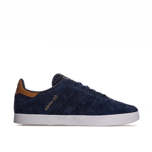 adidas Originals Men's ' Originals 350 Trainers Collegiate US8.5 Blue quality outlet store lowest price online buy cheap get to buy HvFzplf