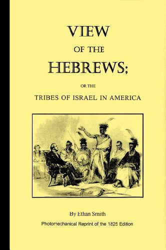 Image result for view of the hebrews