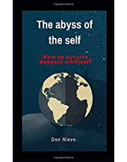 The Abyss of the Self