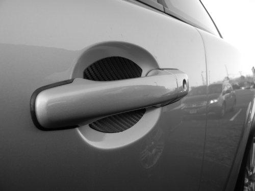 truck accessories door handles - 8