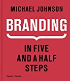 #5: Branding: In Five and a Half Steps