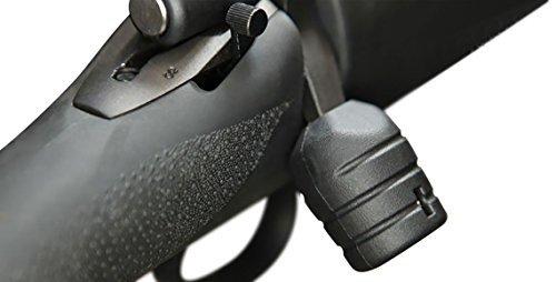 Top 10 best rifle bolt knob remington 700 for 2019