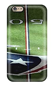 Rosemary M. Carollo's Shop houston texans NFL Sports & Colleges newest iPhone 6 cases