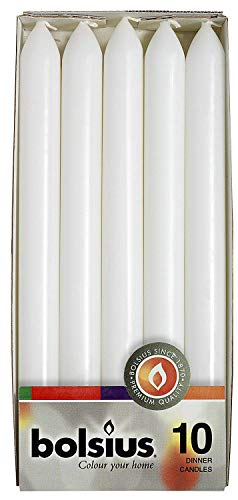 Bestselling Taper Candles