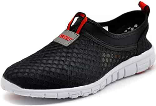 3f4191e0ac8be Shopping Shoes - Men - Clothing, Shoes & Jewelry on Amazon UNITED ...
