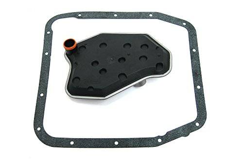 Highest Rated Transmission  Filter & Gasket Kits