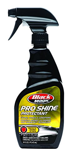 black-magic-31700-pro-shine-protectant-16-oz