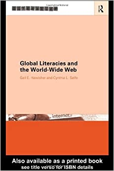 Book Global Literacies and the World Wide Web (1999-12-04)