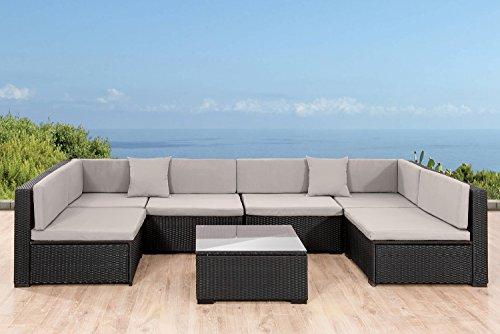 7 Piece Sofa - 3