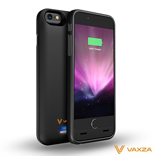 iPhone Battery Case External Charger