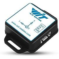 Jinzuke ESP8266 ESP-12 D1 Mini Module NodeMcu Lua Conseil WiFi d/éveloppement Micro USB 3.3V Bas/é sur ESP-8266EX 11 Pin num/érique
