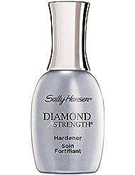Sally Hansen Diamond Strength Instant Nail Hardener...