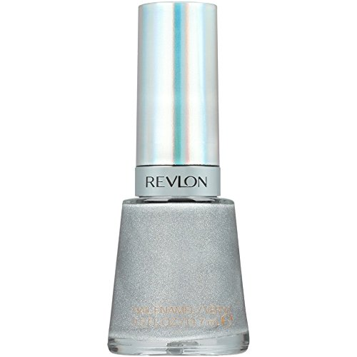 Revlon Nail Enamel Mirror & Halo Collection, Hologasm