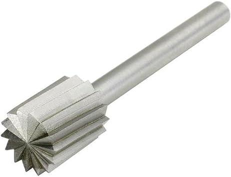 Dremel 115 High Speed Cutter - Power Rotary Tool Accessories ...