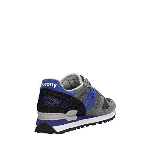Saucony Scarpe da Uomo Sneaker Shadow Grigio/Blu Originals Primavera Estate 2018 Grigio Ebay Precios De Venta Baratos 0xLewfEm