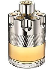 Perfume Wanted EDT 100ml, Azzaro