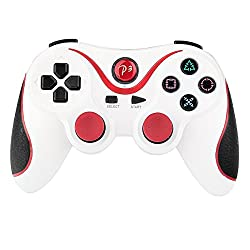 Image of the product Wireless Game Controller that is listed on the catalogue brand of Cipon.