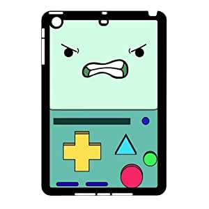 Beemo Adventure Time Brand New Cover Case for Ipad Mini,diy case cover ygtg588970