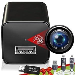 Flashandfocus.com 41SGqTMJJmL._SS300_ Home v3 VC