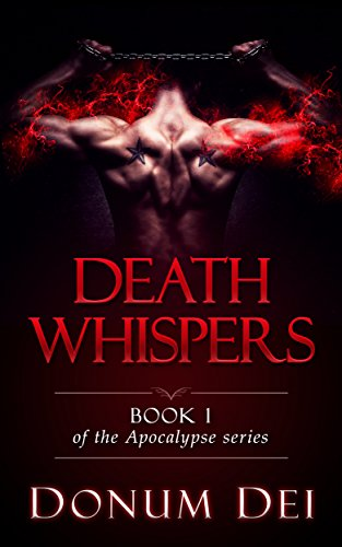 WHISPERS: BOOK 1