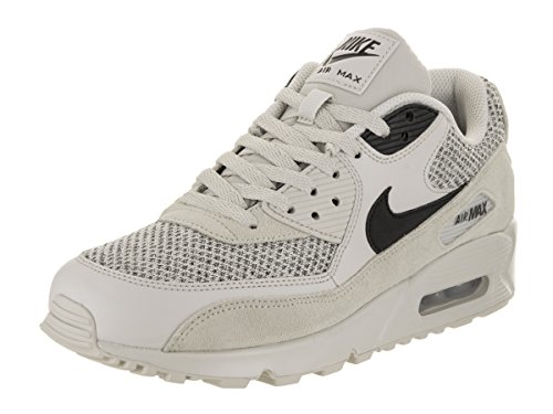Nike Air Max 90 Essential 537384-074 EUR 45