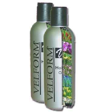 Velform 2 Hair Grow Plus Tonic by Velform