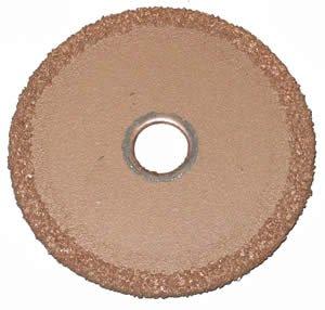 Kett Tool Carbide Abrasive Saw Blade 2-1/2