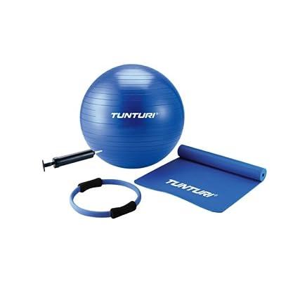 Tunturi Accessoires de fitness et Pilates