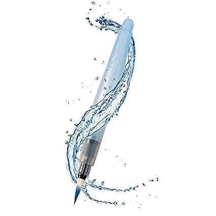 Aquash Brush Wassertankpinsel