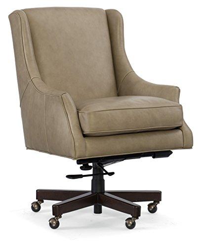 Harris & Terry AMZ2151461 Headen Home Office Chair, Beige