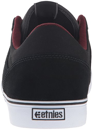 Etnies MARANA VULC - Zapatillas de skate Hombre Grey (Grey/Black030)