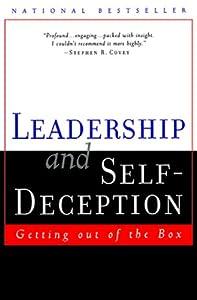 Leadership and Self Deception of Leadership