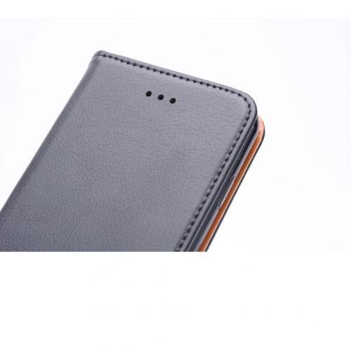 iPhone 6 Smart Folio Case - Manchester City F.C