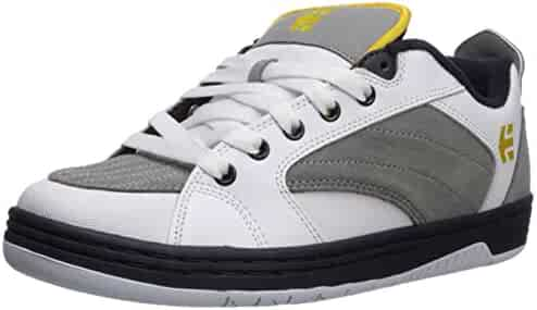 2f0622ed92552 Shopping Etnies - Athletic - Shoes - Surf, Skate & Street - Men ...