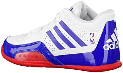 Zapatillas Basket Adidas 3 Series 2015 NBA K